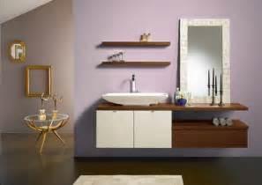 modern bathroom storage ideas bathroom vanity inspiration stylish contemporary bathroom vanities freshome