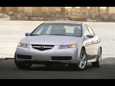 50 best 2004 acura tl for sale savings from 3 569