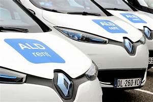Ald Voiture : ald automotive lectrise la location moyenne dur e ~ Gottalentnigeria.com Avis de Voitures