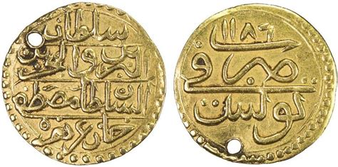Souverain Ottoman by 29 Best Ottoman Tunisia Images On Ottomans