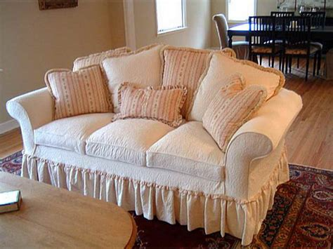 Buy Slipcovers by Where To Buy Covers Cheap And Stylish Sofa