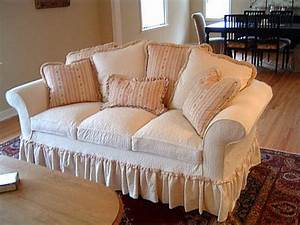 Where to buy couch covers cheap and stylish couch sofa for Sectional couch cover ideas