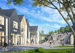 Outlet Center Düsseldorf : designer outlet remscheid neuer ffnung 2020 ~ Watch28wear.com Haus und Dekorationen