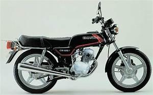 Honda 125 Twin : honda super sport cb125 twin motorcycles ~ Melissatoandfro.com Idées de Décoration