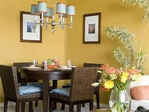 12 idees interessantes pour decorer sa salle a manger en With decorer sa salle a manger