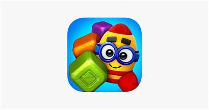 Toy Blast Iphone Match Same Descargar Games