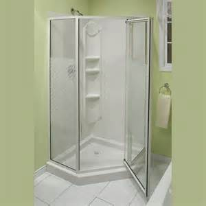 shower stall designs small bathrooms fresh best shower stall ideas for a small bathroom 24415