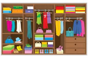 Organized Baby Closet by Wardrobe Clipart Free Download Clip Art Free Clip Art