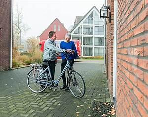 Stella E Bike : waarom stella ontdek alle voordelen van een stella e bike ~ Kayakingforconservation.com Haus und Dekorationen