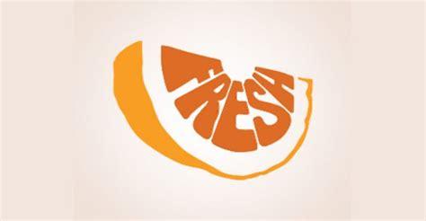 inspiring logo designs ideas ladies mails