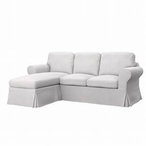 Ektorp Bezug Färben : ektorp 2er sofa mit recamiere bezug soferia bez ge f r ikea m bel ~ Orissabook.com Haus und Dekorationen