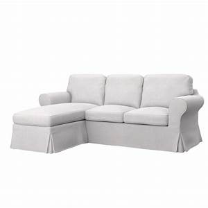 Ikea Ektorp Recamiere : ikea ektorp 2 seat sofa with chaise longue cover soferia covers for ikea sofas armchairs ~ A.2002-acura-tl-radio.info Haus und Dekorationen
