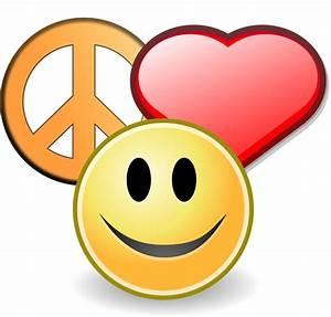 Love And Peace : file peace love and wikipedia ~ A.2002-acura-tl-radio.info Haus und Dekorationen