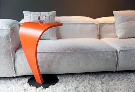 Couch Beistelltisch Schon Cobra Design Beistelltisch Von