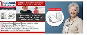 Bracelet Détecteur De Chute : le bracelet d 39 urgence numera libris mobile et d tecteur de chute global s curit global s curit ~ Melissatoandfro.com Idées de Décoration