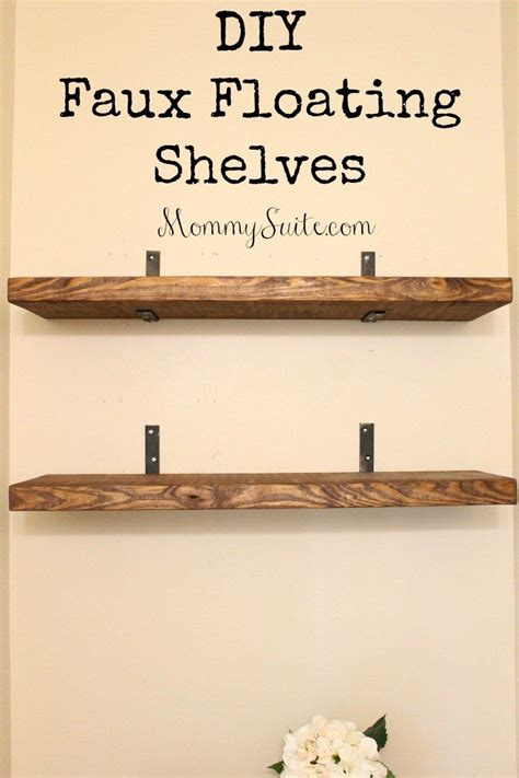 Sewing Stand by Best 25 Pallet Shelves Ideas On Pinterest Pallet
