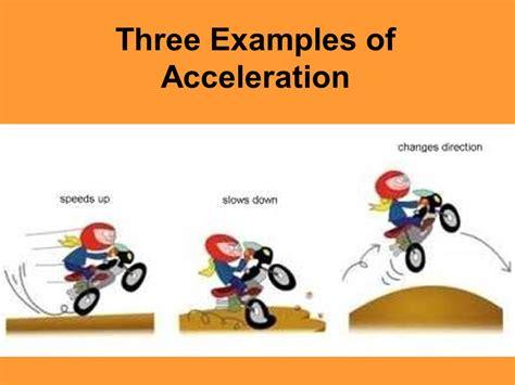 Acceleration Of Car On Ramp  Circuit Diagram Maker