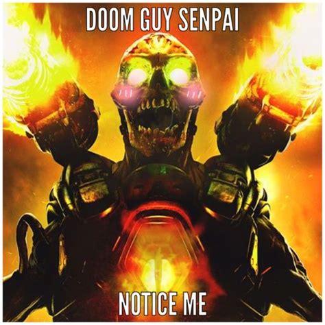 Doom Meme Doom Meme I Made Id Software Amino