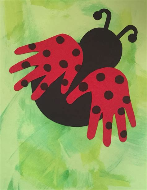 bug crafts preschool 17 best images about preschool insects bugs on 615