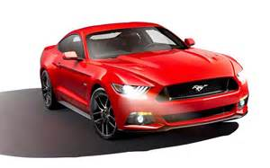 2016 ford mustang concept release date and price 2016newcarmodels - 2016 Ford Mustang Concept