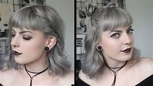 Cute Hairstyles for Short Hair - Haircuts + Hairstyles 2018