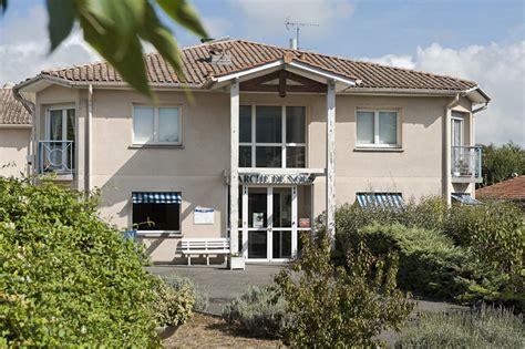 maison de repos pessac stunning maison de repos pessac with maison de repos pessac free maison