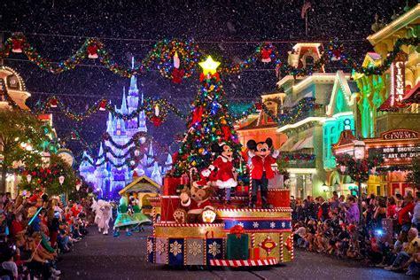 Crossroads Village Halloween 2015 by F 234 Ter No 235 L 224 Disneyland Paris Aide Voyage Bons Plans Et