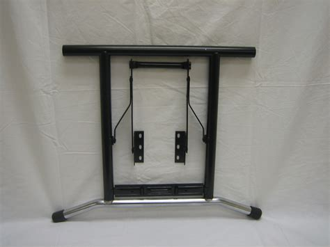 ebco products corp table legs folding legs