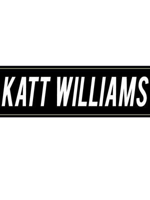 Katt Williams Toyota Center by Best Comedy Stand Up In Houston 2016 17 Tickets Info