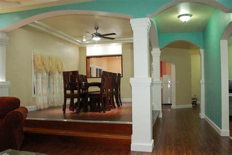Premier Home Design