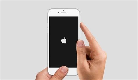 reset of iphone how to factory reset iphone or in ios 9