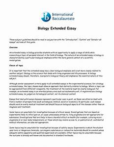 Essay Science And Religion  Thesis For A Narrative Essay also Sample Essay With Thesis Statement Topics For Essays In English Topics For Writing Essays In  Essays About High School