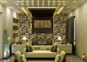interior design for drawing room photo drawing room designs interior 187 design and ideas