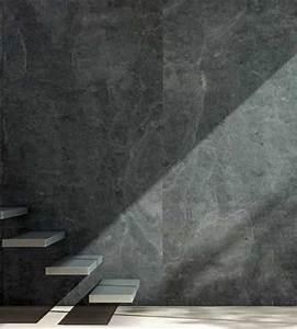 Feuille De Pierre Prix : un nouveau mat riau la feuille de pierre i styles de bain ~ Dailycaller-alerts.com Idées de Décoration