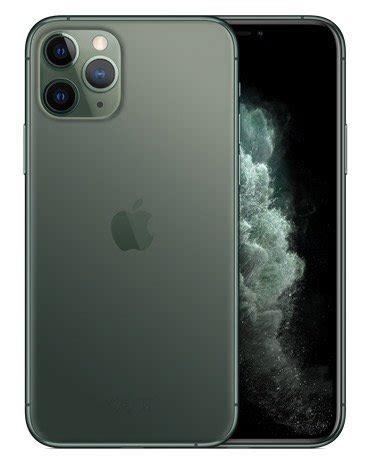 apple iphone  pro gb  vodafone smart xl