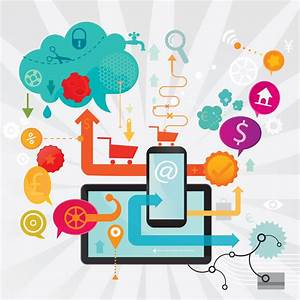 6 On-Site eCommerce Trends for Online Retailers - Design ...