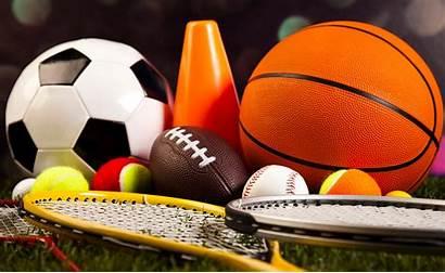 Sports Equipment Sporting Goods Balls Betting Jersey