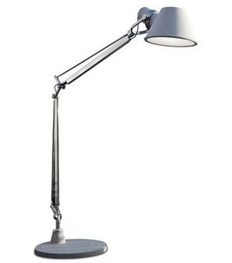 xxl floor l tolomeo floor l artemide milia shop lights and ls