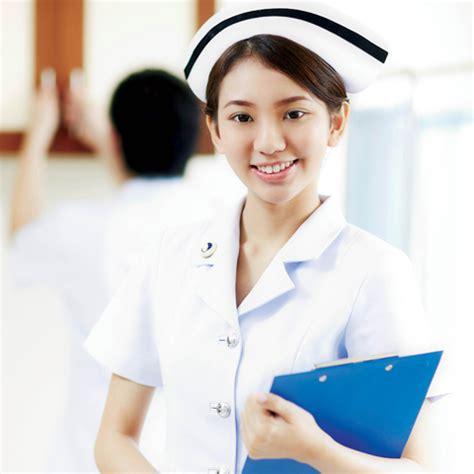 โรงเรียนพยาบาลรามาธิบดี