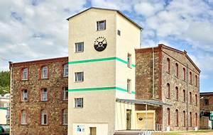 Kübler Und Niethammer : bps arbeiten neubau verwaltungsgeb ude in m geln ~ Frokenaadalensverden.com Haus und Dekorationen