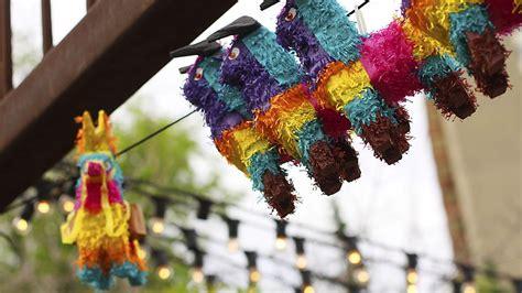 Delicioso Cinco de Mayo   Mexican independence day, Cinco ...
