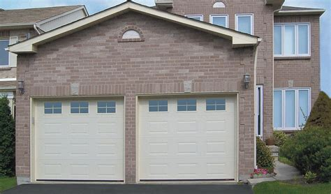 Garage Door Style Windows by Image Gallery Residential Garaga