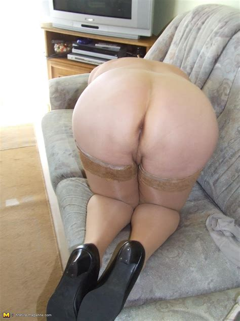 Get More Pictures Of Horny Grannies Here