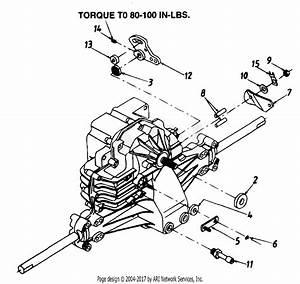 Diagram  Honda Tmx 155 Parts Wiring Diagram Full Version