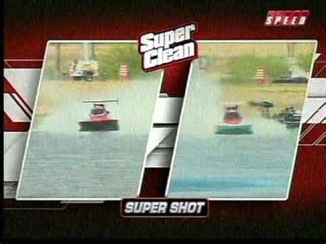 Boat Parts Jasper Tx by Odba Drag Racing Jasper Doovi