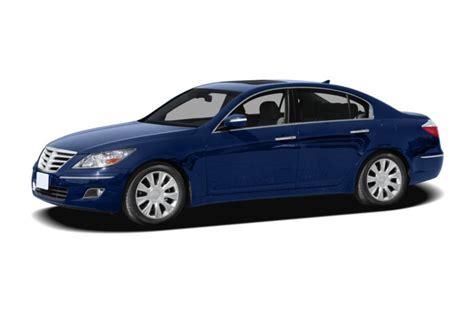 Hyundai Genesis Safety Rating by 2010 Hyundai Genesis Sedan Specs Safety Rating Mpg
