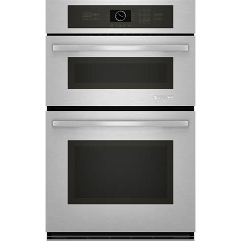 combo microwave and oven combination microwave wall oven with multimode convection