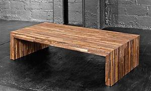 coffee tables ideas wood coffee tables amazing design With reclaimed coffee table for sale