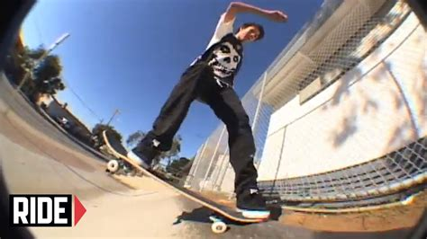 Spencer Nuzzi Skate Deck by Birdhouse Skateboard S Spencer Nuzzi Skates The Streets