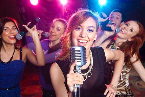 Best Karaoke Bars In Barcelona  Erasmus Barcelona
